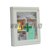 4Life Plastic Box Kit Type C