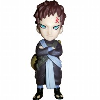 Fantasia Action Figure Naruto Gaara