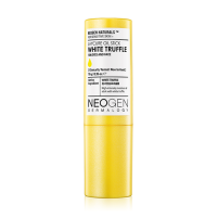 Neogen White Truffle Oil Stick