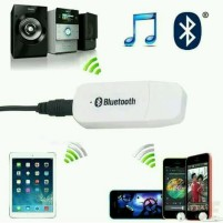 Order yuk RECEIVER BLUETOOTH audio wireles wireless blutot musik bluetot bluetoo Fk366