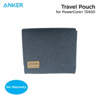Anker Premium Travel Pouch for PowerCore+ 13400 A7097081