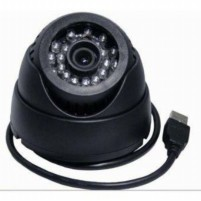 CCTV Dome + FREE Memory Card 32GB