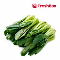 FreshBox Pakcoy 500 gr
