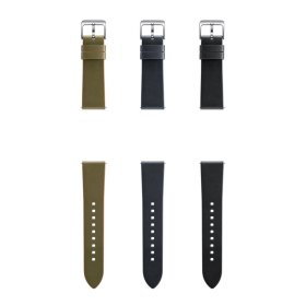 Samsung Classic Strap For GEAR S3 (Original)