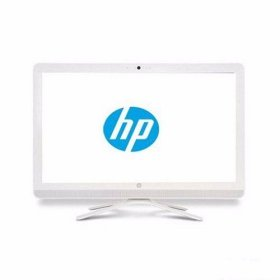HP All-in-One - 24-g253d