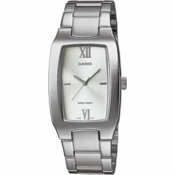 JAM TANGAN CASIO ANALOG LTP & MTP 1165 A SERIES - LADY & MAN COLLECTION WATCH