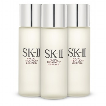 SK-II Facial Treatment Essence (FTE) 30ml | ORIGINAL 100%