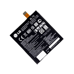 Battery Baterai Batre Batrei BLT9 BL-T9 LG NEXUS 5 16GB ORIGINAL