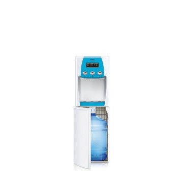 PROMO WATER DISPENSER SANKEN GALON BAWAH HWD-C503