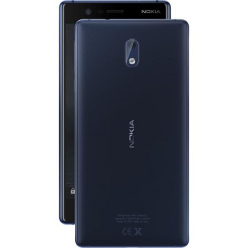 Nokia 3 Android (Blue)