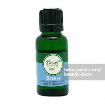 Beauty Barn Home Breasy - 20 ml