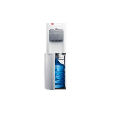 [Sharp] DISPENSER EZ Fill Bottom Loading SWD-72EHL-WH Color : White