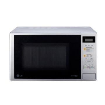 PROMO MICROWAVE OVEN LG MH-6042D