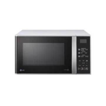 PROMO MICROWAVE OVEN LG MS-2342B