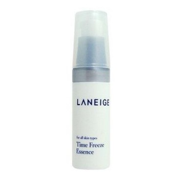 Laneige Time Freeze essence (for all skin types) 5ml