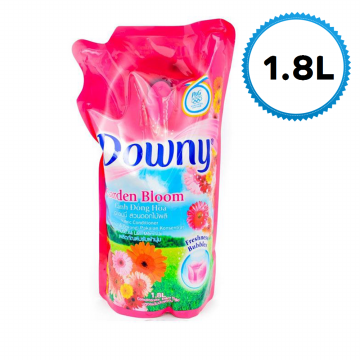 Downy Garden Bloom Refill 1.8L
