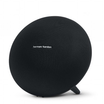 Harman Kardon Portable Bluetooth Speaker Onyx Studio 3 - Hitam Garansi Resmi
