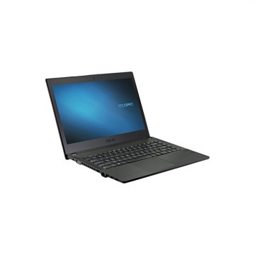 ASUS PRO P2430UA-WO0822T Black (i3-6006U/4GB/500GB/FP/14'/Win10) Business Laptop