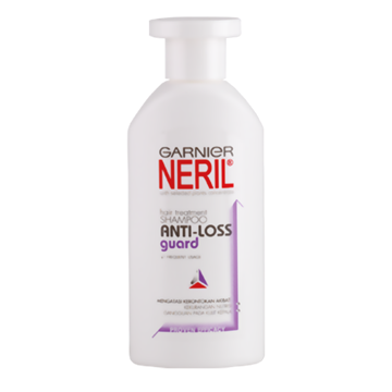 Garnier Neril Anti-Loss Guard Shampoo 200 ml