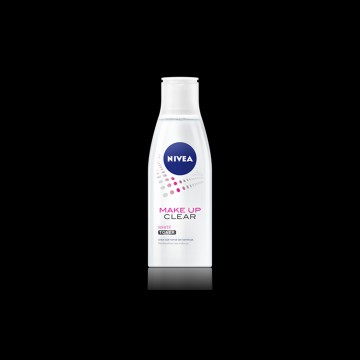 Nivea Make Up Clear White Toner 200 ml