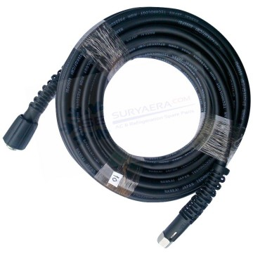 Selang Air Steam 10M Jet Cleaner Hose Termurah09