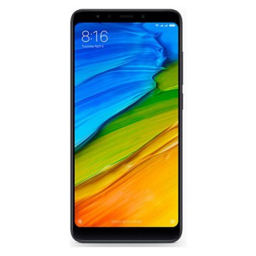 Xiaomi Redmi 5 (2/16 GB)