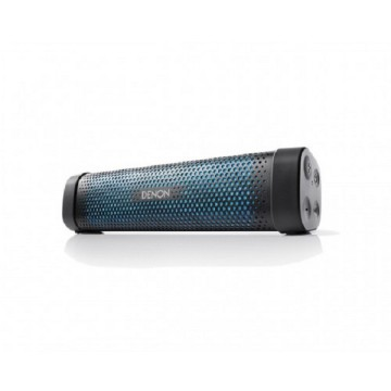 Denon Portable Bluetooth Speaker Envaya Mini DSB-100BKEM - Black