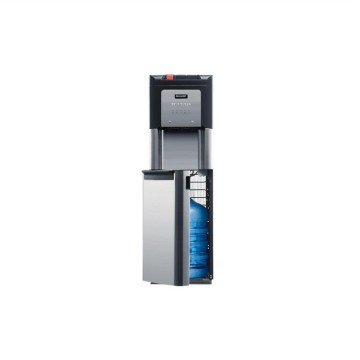 PROMO WATER DISPENSER GALON BAWAH SHARP SWD-73EHL-BK