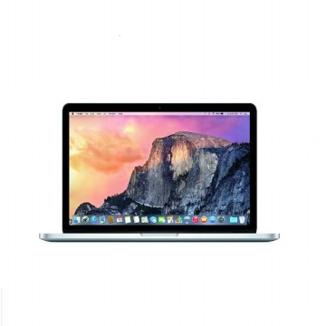 MacBook Pro MF839 Core i5 2.7GHz 13.3 Inch 8GB 128GB