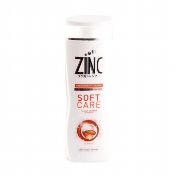 Zinck Soft Care 340 ml