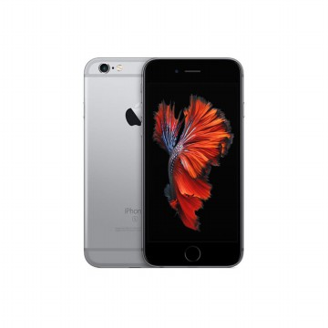 APPLE IPHONE 6 64GB GARANSI 1 TAHUN