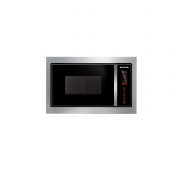 PROMO MICROWAVE OVEN MODENA MG-3103 (31 LITER)