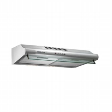 Modena FRESCO - SX 6501 S Cooker Hood [STAINLESS STEEL]