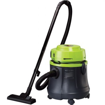 Electrolux VAcum Cleaner Z803