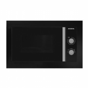 Modena PALAZZO - MK 2203 MICROWAVE OVEN [22 LITERS] + Free Delivery JABODETABEK