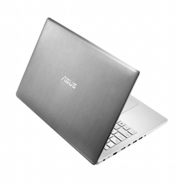 ASUS A442UR-GA030 Notebook - Dark Grey [i7-7500U/4GB/1TB/GT930MX-2GB/14'/Endless]
