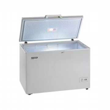 Modena CONSERVA - MD 30 FREEZER 1 DOOR [300 L] + Free Delivery