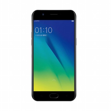 OPPO A57 3/32GB (Free Softcase Indise) - Garansi Resmi OPPO Indonesia