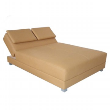 PRISSILIA - Sofa Bed 606