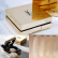 YSL Touche Eclat Le Cushion Gold Cover
