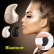 Handsfree Bluetooth / Headset Bluetooth 4.1 EARBUD S530 / S-530