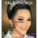 Softlens Terang Sonic By Dreamcolor