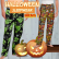 New Halloween Edition! Pajamas Sleep Wear For Men - 3 Color - Celana Tidur - Celana Panjang Pria