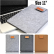 SARUNG MACBOOK IPAD TABLET 11 inch EXECUTIVE SERIES