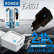 Charger Roker 2.1A iPhone 5 / 6
