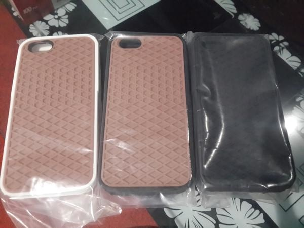 harga Vans Waffle Case For Iphone 6/6s elevenia.co.id