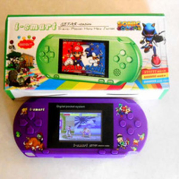 harga GAME BOY I SMART 32 BIT MAINAN ANAK PORTABLE STREET FIGHTER DRAGON BALL ART CAR FIGHTING NINTENDO CONSOLE WORLD SUPER MARIO BROS SJ0019 elevenia.co.id