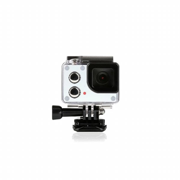 harga ISAW WING Full LITE EDITION HD 1080P Action Camera elevenia.co.id