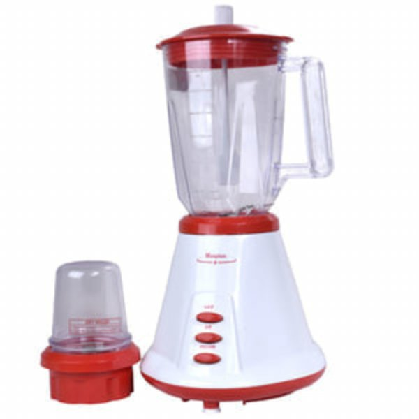 harga Maspion - Blender Plastik 1.5 Liter 2in1 MT1589 elevenia.co.id