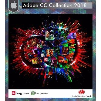 harga FLASHDISK Adobe CC 2018 MAC OS Photoshop PremieR FAMILY ADOBE elevenia.co.id